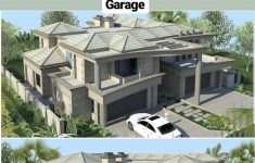 Modern African House Plans Beautiful House By Sabelo