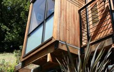 Modern American House Designs Unique Sustainable Small House With Modern Design And Wooden