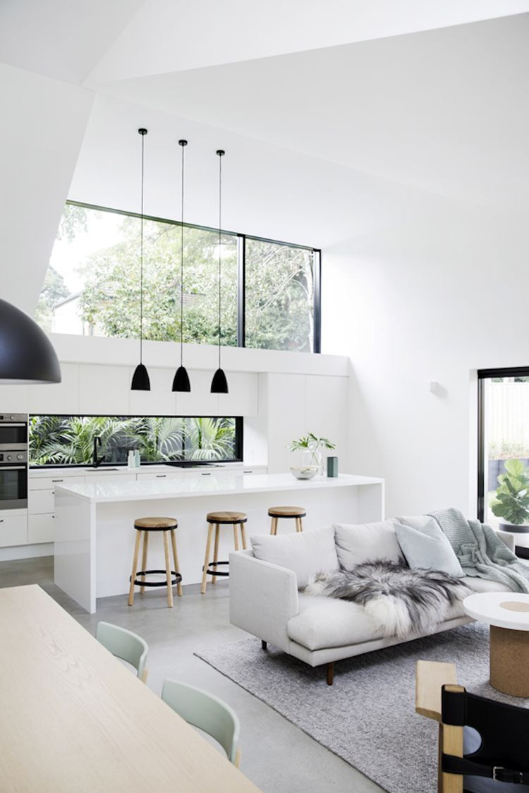 Modern House Interiors Pictures New top Living Room Interior Design Tips