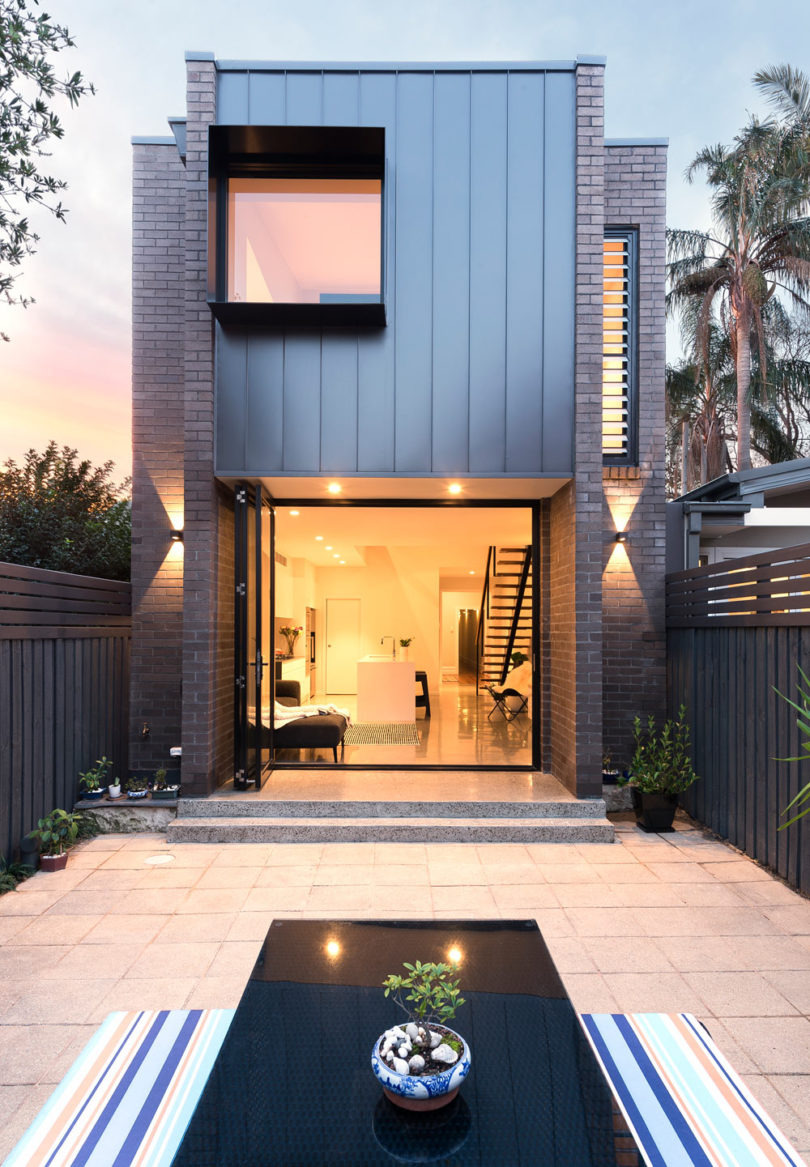 Modern House Structure Design Inspirational 10 Modern Homes that Seamlessly Blend Indoor and Outdoors