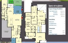 Modern House Structure Design Inspirational Plan Jd Spacious And Modern