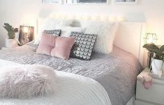 Modern Small Bedroom Ideas Elegant Gorgeous Modern Bedroom Decor Ideas Pretty Rooms within