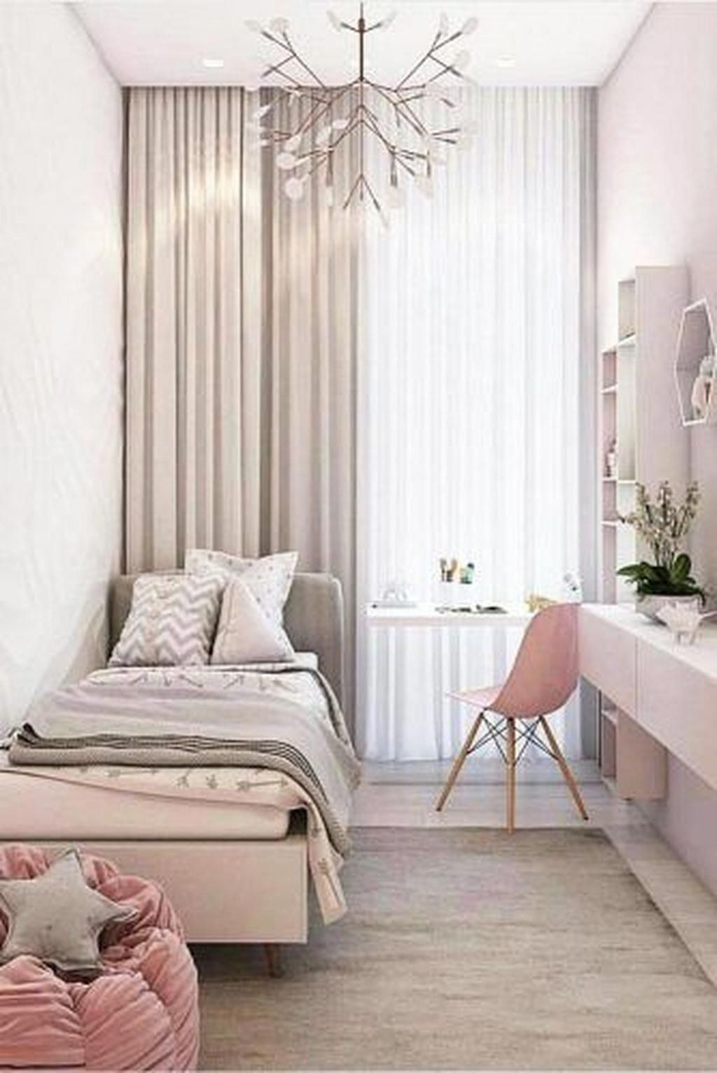 Modern Small Bedroom Ideas Inspirational How to Put A Velux