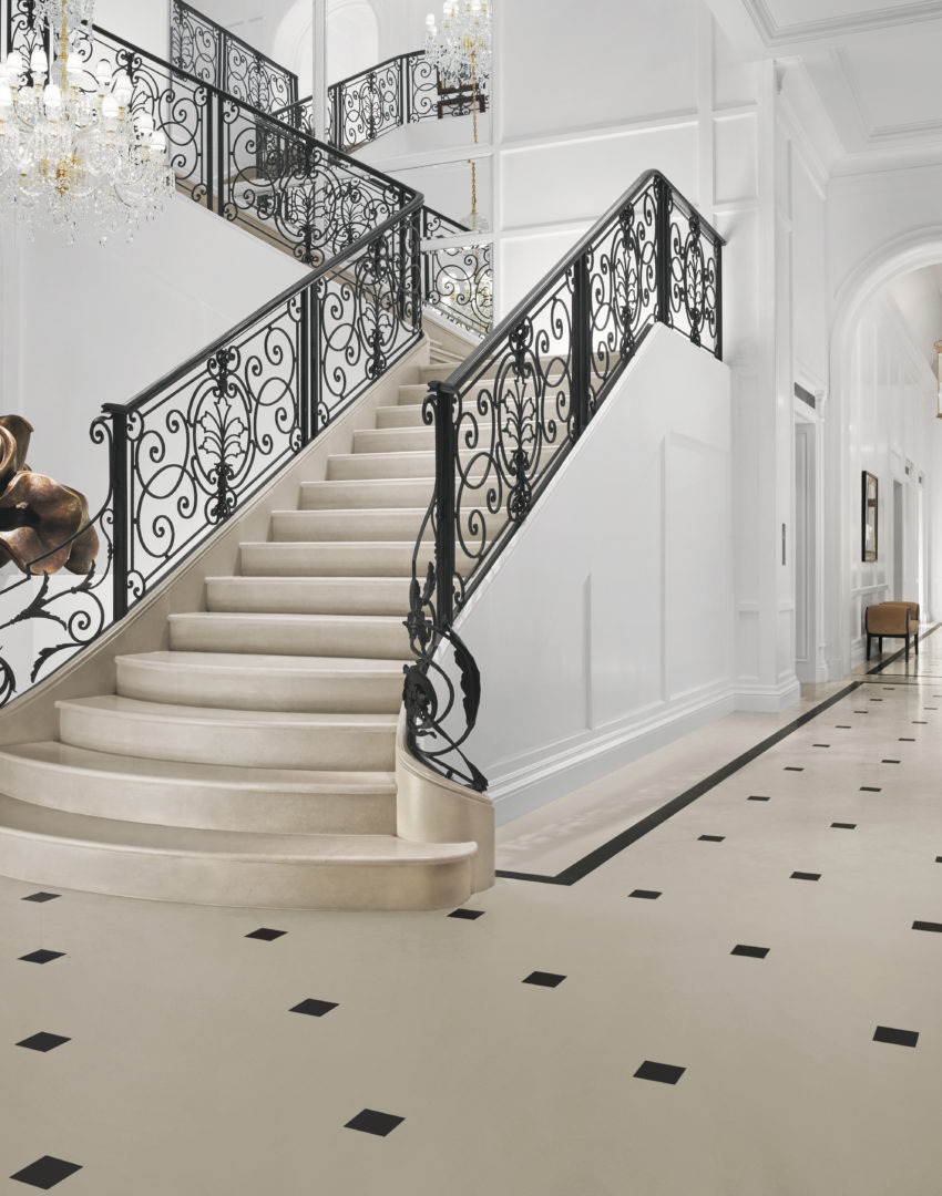 Most Beautiful Homes In the World Pictures Luxury Dwp Anne Carson Dwp