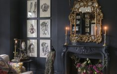 Most Beautiful House Interiors New Kempe London Sw16 Dbl Fronted Location House
