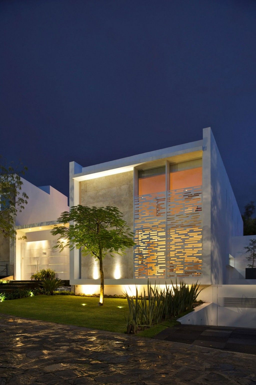 Most Beautiful Residential Houses In the World Lovely Georgious Most Beautiful Modern Houses World and Most