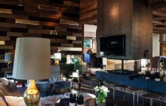 Mountain Chalet Interior Design Fresh E Kindesign