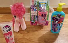 My Little Pony Bathroom Decor Luxury My Little Pony Hamper In Ll14 Rhosllannerchrugog For £9 00