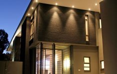 Nice House Designs Pictures Luxury Luxury And Contemporary House Nice Lighting The