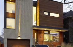 Nice House Designs Pictures Luxury Nice House Design Toronto Canada Most Beautiful Houses In