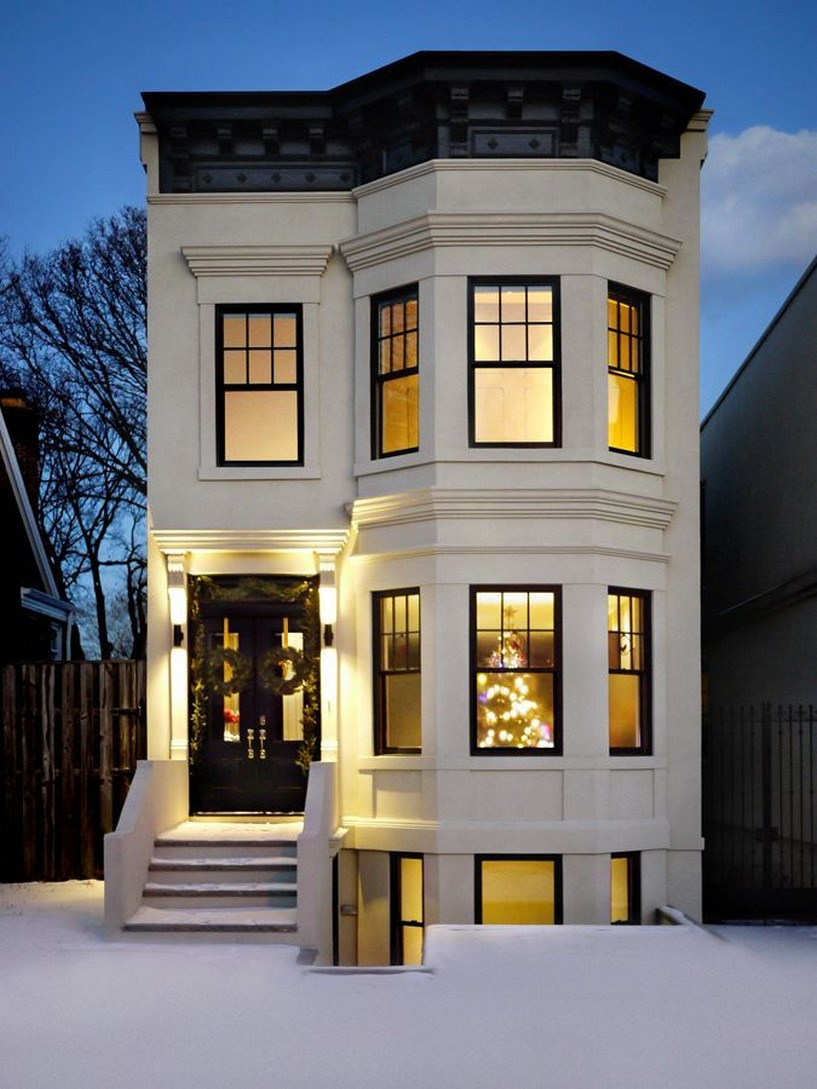 Nice House Designs Pictures New 30 New Modern Dream House Exterior Design Ideas 26 Irma