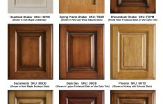 Oak Cabinet Door Replacement Lovely High Quality Staining Wood Cabinets 8 Kitchen Cabinet Wood