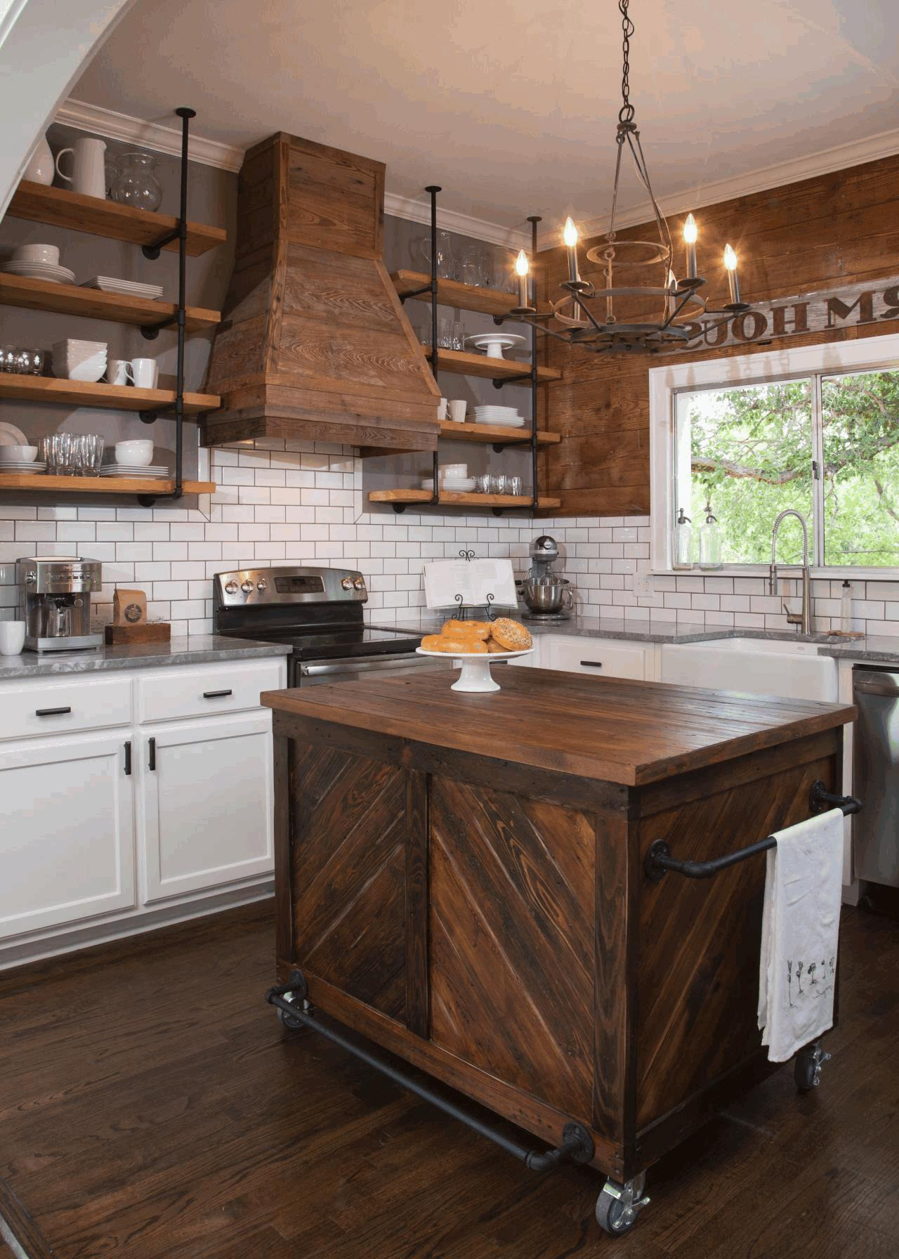Open Kitchen Cabinets No Doors Lovely Open Kitchen Cabinets No Doors Interior Decorating and