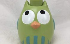 Owl Bathroom Decor Set Best Of Owl Bath Collection Lotion Pump
