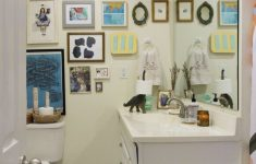 """Paris Bathroom Decorating Ideas Inspirational Master Bathroom Design Ideas – Clevel And Cuts From """"master"""