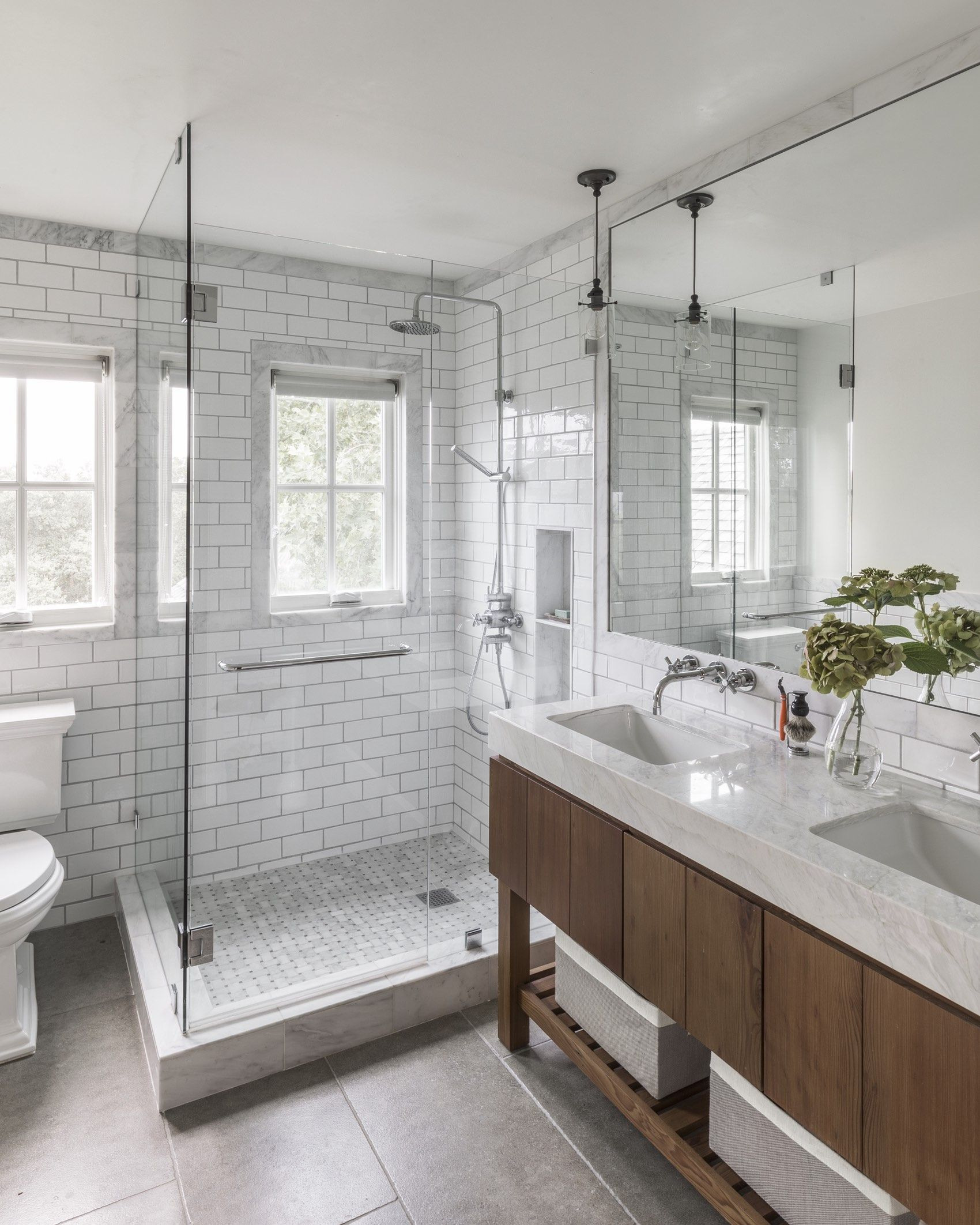 Pictures Of Bathrooms with Walk In Showers Beautiful 25 Walk In Shower Ideas Bathrooms with Walk In Showers