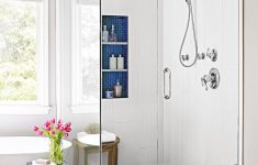 Pictures Of Bathrooms With Walk In Showers Elegant Walk In Showers For Small Bathrooms