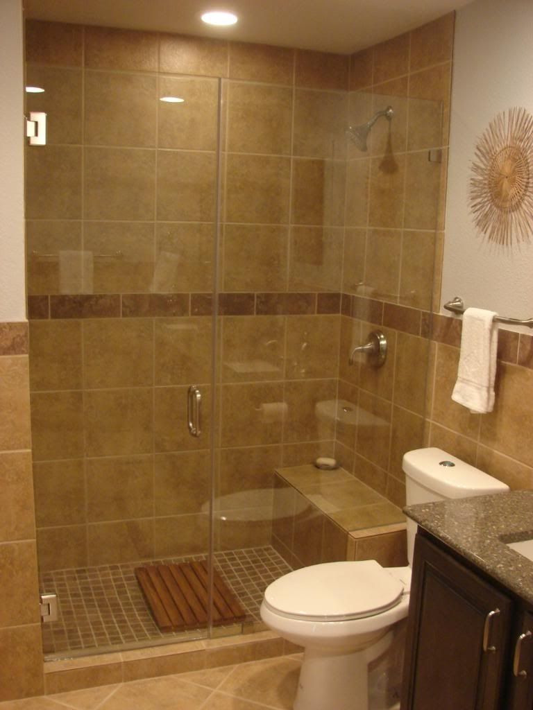 Pictures Of Bathrooms with Walk In Showers Unique Bathroom Small Ideas with Walk Shower Front Door Laundry