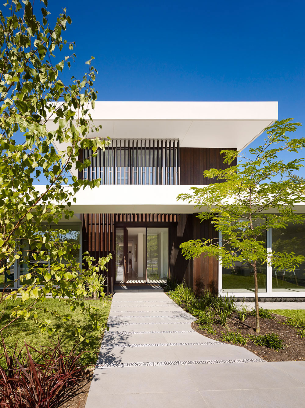 Pictures Of Beautiful Houses Inside and Outside Beautiful Modern House that is Beautiful Both the Outside and the