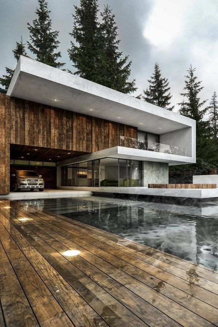 Pictures Of Beautiful Houses Inside and Outside Inspirational House Should Be Beautiful Not Only From the Inside but