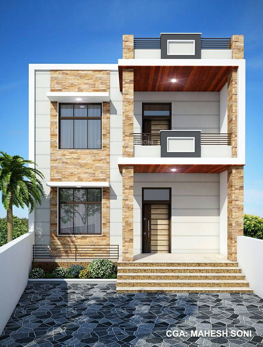 Pictures Of Beautiful Houses Inside and Outside Lovely top 30 House Design Ideas Engineering Discoveries