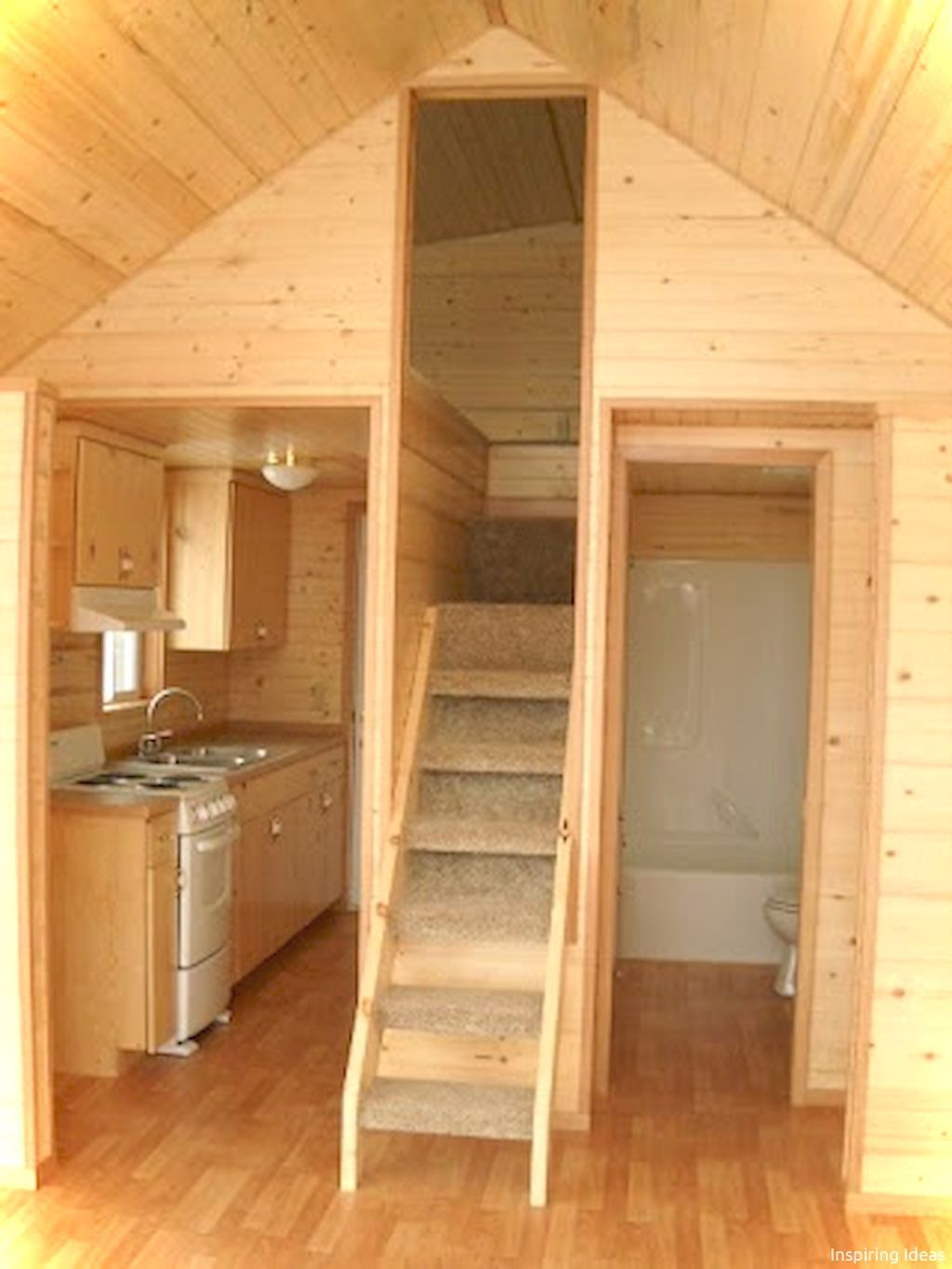 Pictures Of the Coolest Houses In the World Best Of Awesome Tiny House Interior Ideas World Room and Decoration