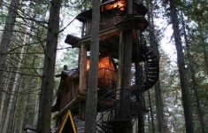 Pictures Of The Coolest Houses In The World Elegant The Coolest Tree Houses In The World