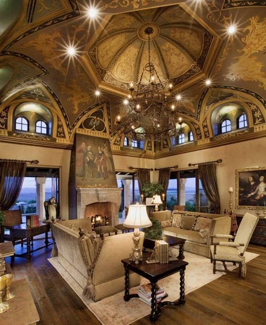 Pictures Of the Coolest Houses In the World Lovely Cool Elegant Houses In the World Decor Old Home Design Ideas