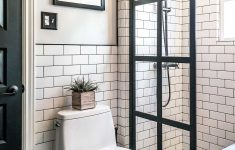 Pinterest Bathroom Decor Unique 25 Beautiful Small Bathroom Ideas Pinterest Brittany Ph And