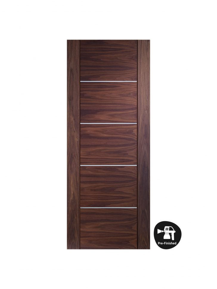 Prefinished Cabinet Doors 2020