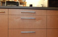 Prefinished Cabinet Doors New Prefinished Plywood For Cabinets