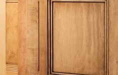 Recessed Cabinet Doors Best Of Understanding Cabinet Door Styles — Sligh Cabinets Inc