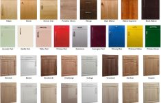 Replacement Doors For Kitchen Cabinets Beautiful Bespoke Joiners In Scarborough – Bedrooms Kitchens And Stu S