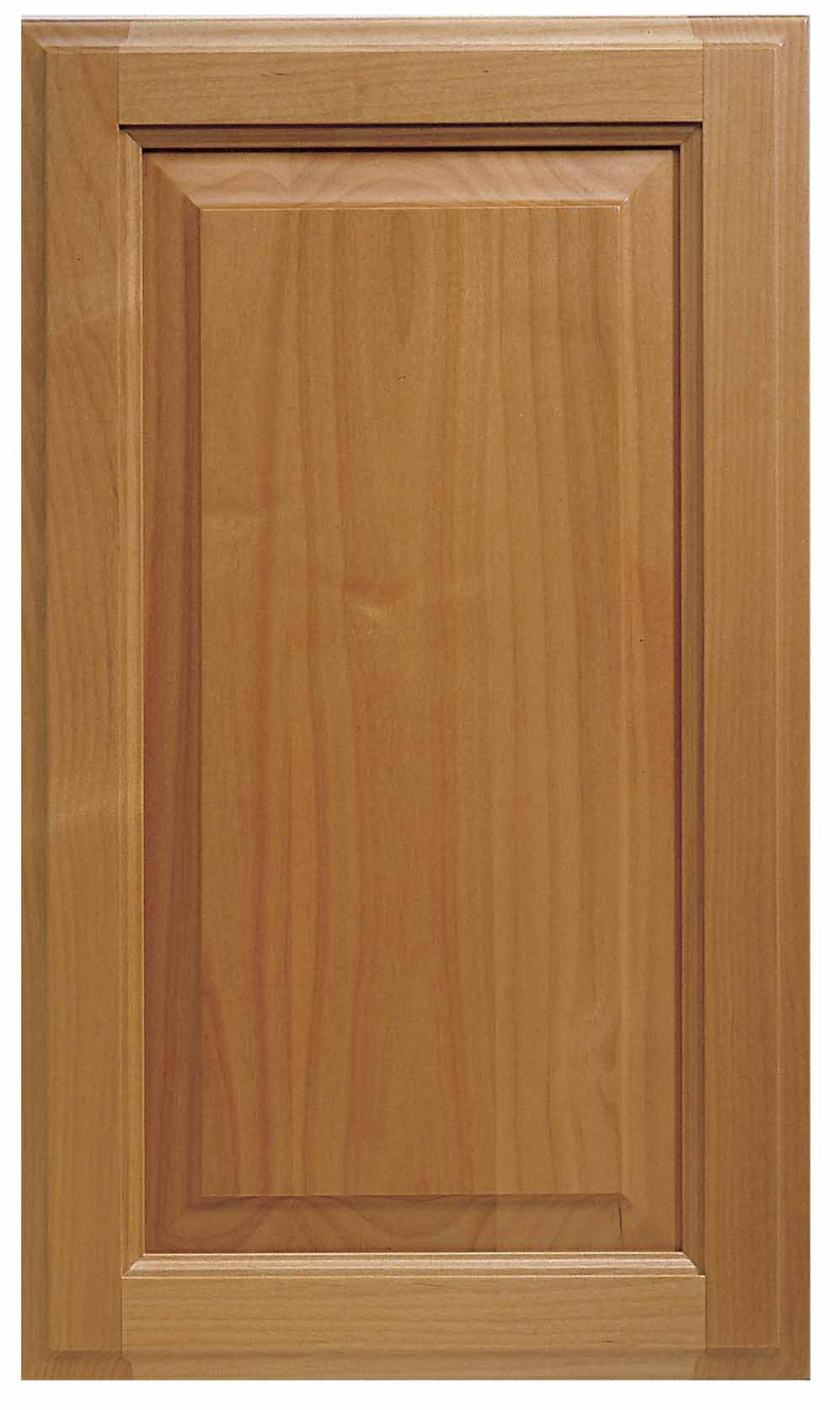 Replacement Doors for Kitchen Cabinets Inspirational Replacement Kitchen Doors — Melissa Francishuster Home