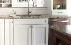 Replacement Doors For Kitchen Cabinets Lovely Replacing Cabinet Doors