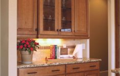 Replacing Kitchen Cabinet Doors And Drawer Fronts Awesome Cabinet Refacing Doors And Drawer Fronts