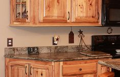 Replacing Kitchen Cabinet Doors And Drawer Fronts Luxury Kitchen Cabinet Refacing Using Wall Paper