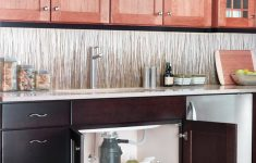 Replacing Kitchen Cabinet Doors And Drawer Fronts Luxury Merillat Replacement Cabinet Doors And Drawer Fronts Beauty