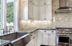 Replacing Kitchen Cabinet Doors And Drawer Fronts Luxury Paring Your Options For Refacing Kitchen Cabinets