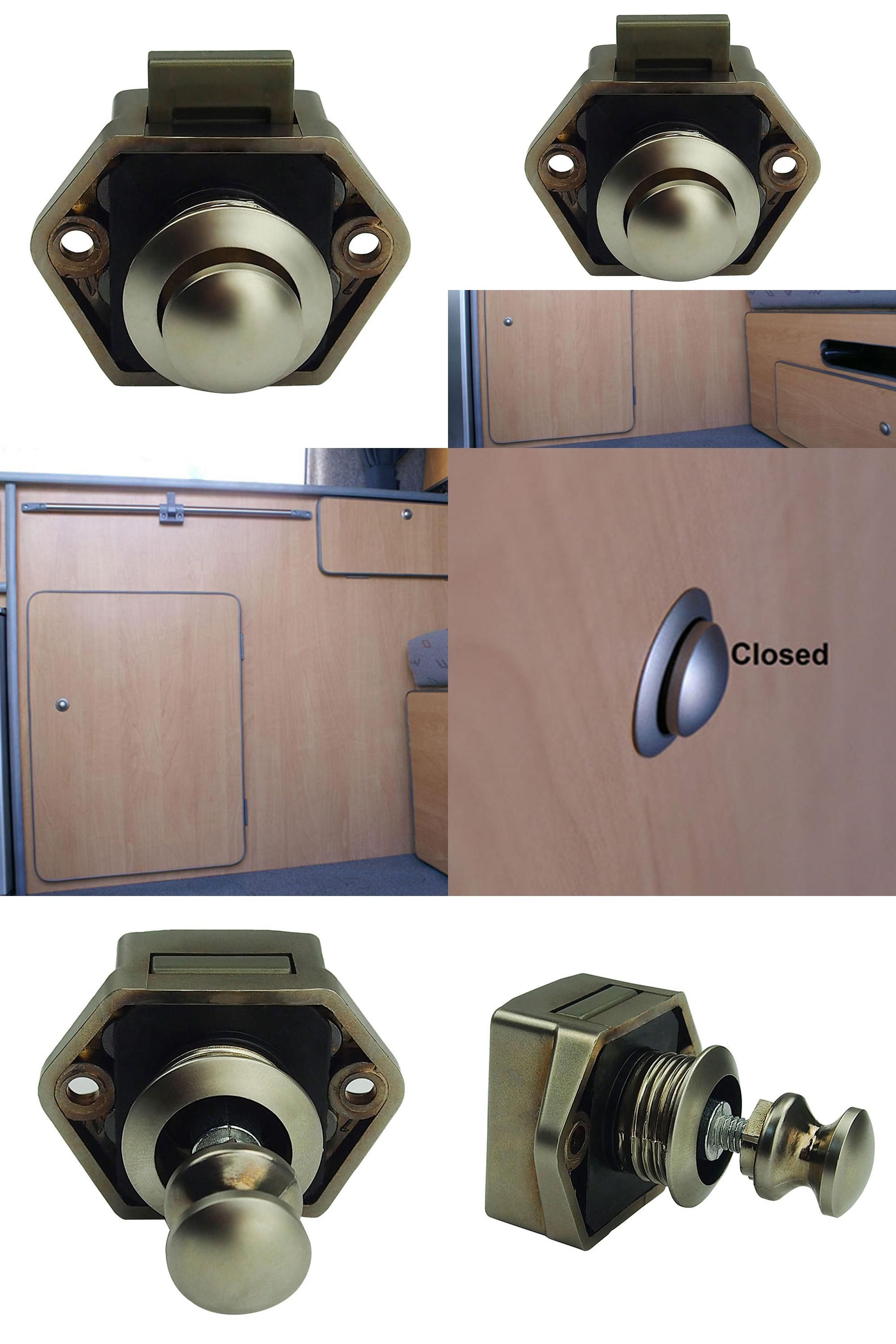 Rv Cabinet Door Latches Best Of Pin On Hardware