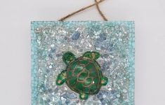 Sea Turtle Bathroom Decor Luxury Sea Turtle Wall Art Sculpted Animal Decor Cute Sea Turtles Nautical Decor Ocean Theme Art 3d Decor Bathroom Decor Animal Wall Art