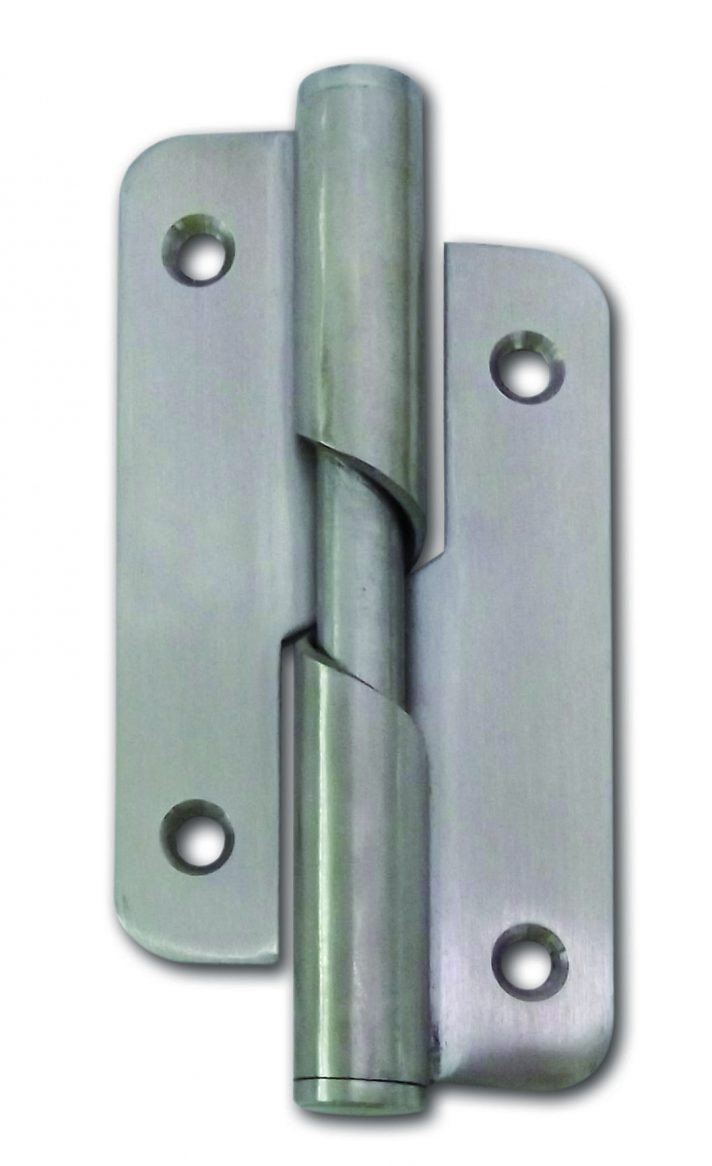self closing hinges lowes no bore concealed cabinet hinges no bore concealed hinge face frame cabinet door hinges types concealed cabinet hinges home depot 1 712x1166