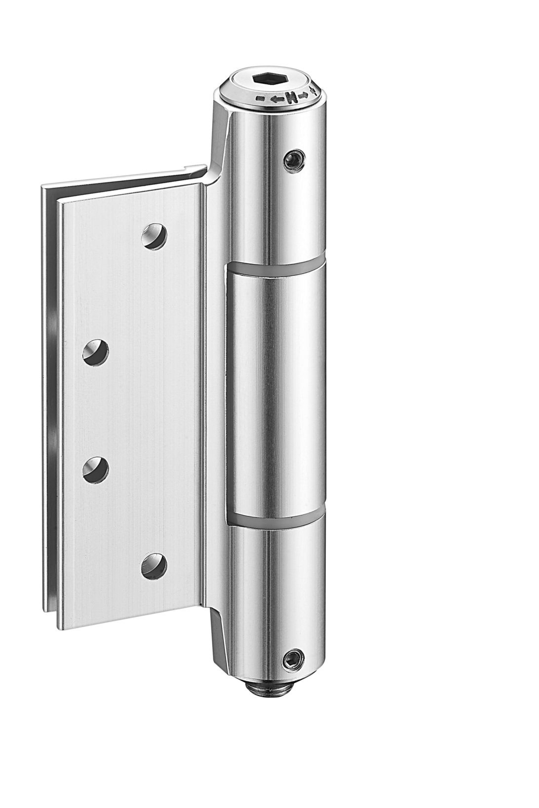 self closing cabinet hinges black cabinet hinges cabinet door hinges cabinet hinges inset types hinges for cabinet doors 1092x1638