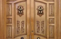 Simple Front Door Designs Awesome Idea By Dongare Mahadev On Gates