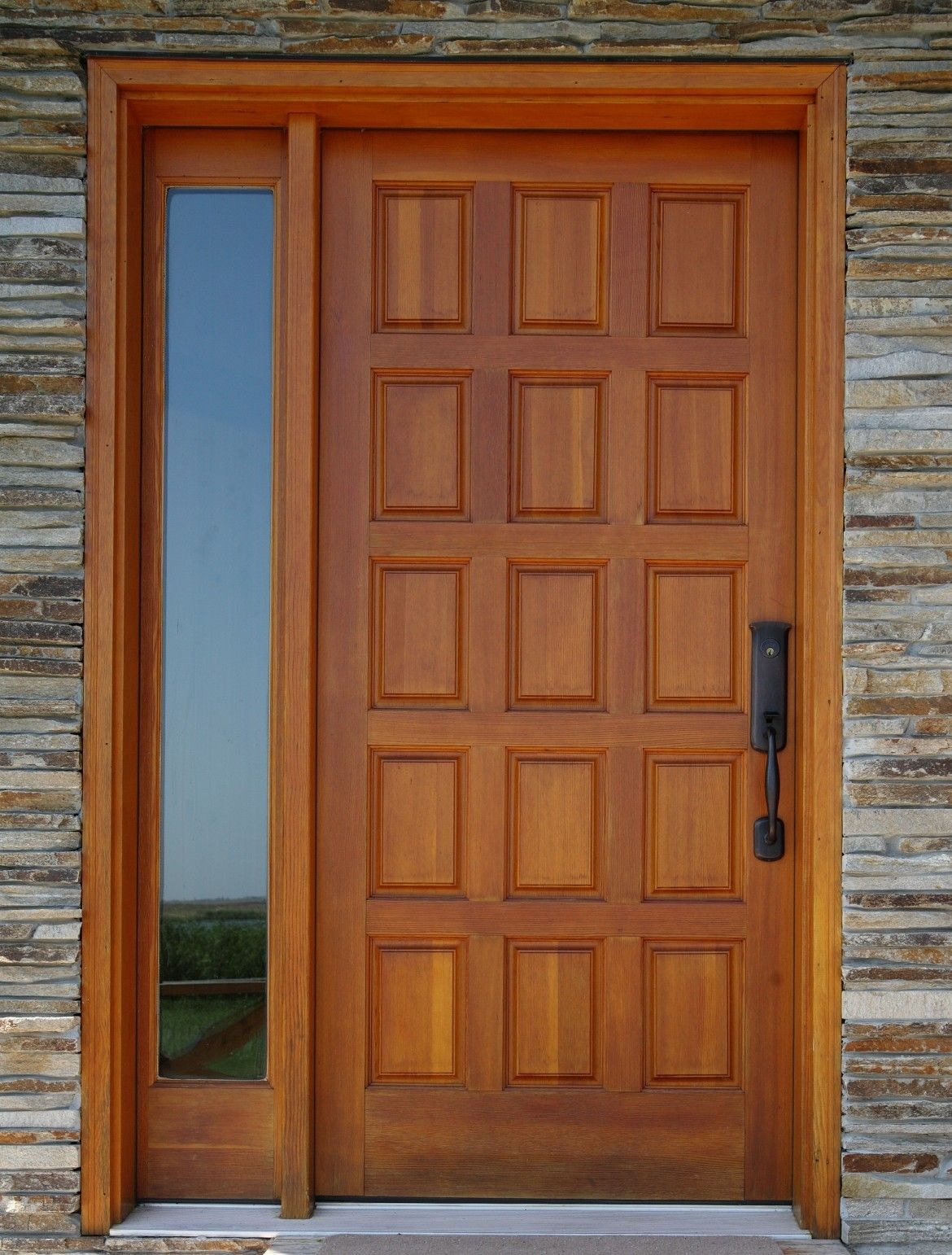 Simple Front Door Designs Best Of Simple Interior Design Tips Any Homeowner Can Use