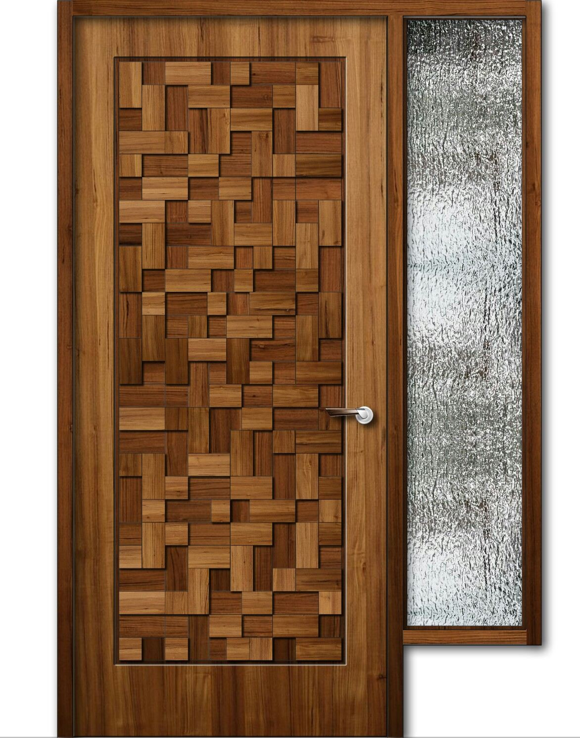 wood simple designs doors door designs simple teak wood single main pakistani door style pakistani door pic