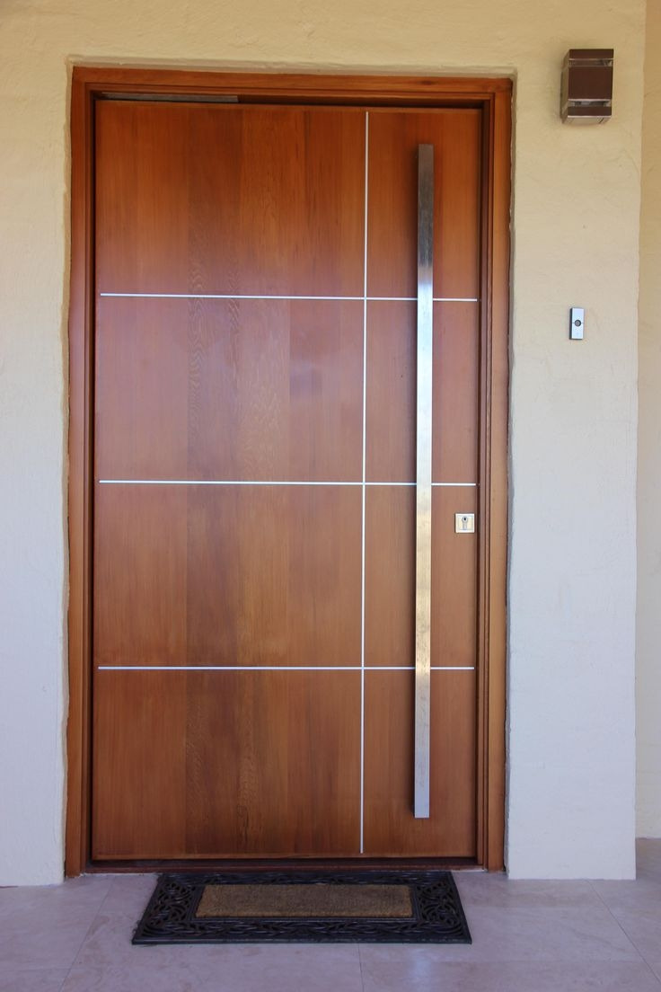 new main entrance door design best 25 image idea on pinterest simple home