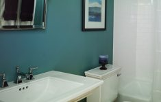 Small Bathroom Decorating Ideas Tight Budget Awesome 100 Ideas For Remodeling A Small Bathroom Best 25 Decorative