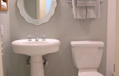 Small Bathroom Decorating Ideas Tight Budget Awesome Small Bathroom Ideas A Bud Great With Picture Small