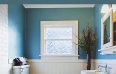 Small Bathroom Decorating Ideas Tight Budget Luxury 9 Tips For Diy Bathroom Remodel On A Bud And 6 Décor Ideas